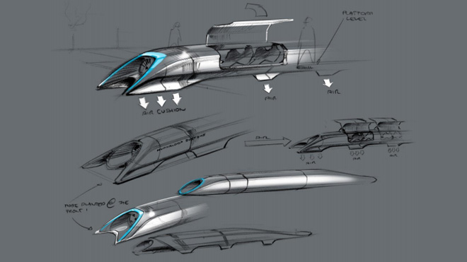 hyperloop02