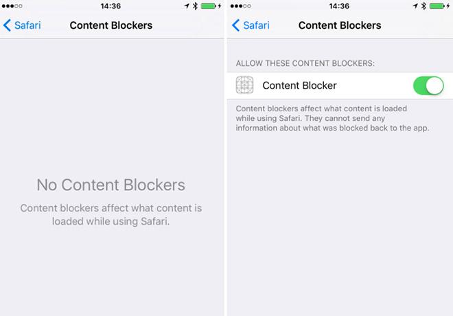 ios9-content-block