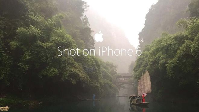 iphone6-socialgabby-0