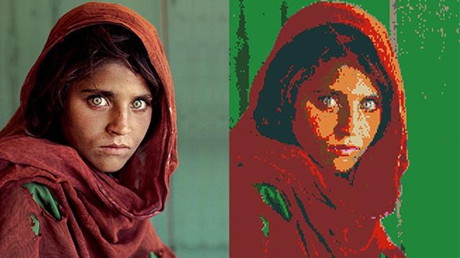 mccurry_afghan_girl_legoizer_000082234