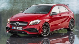 mercedes-benz-a45_amg_2016-front-angle-970x546-c