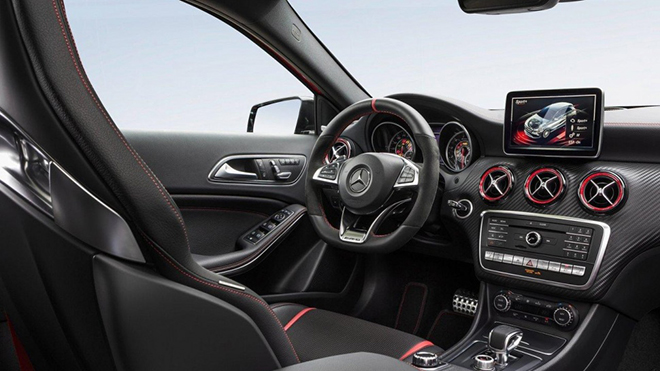 mercedes-benz-a45_amg_2016-interior-970x546-c