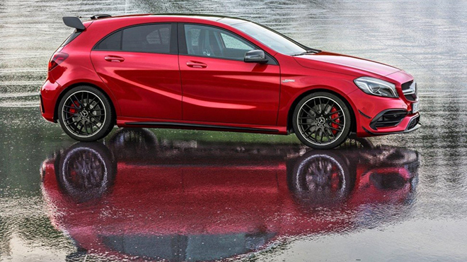 mercedes-benz-a45_amg_2016-side-970x546-c
