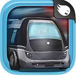 Metrobüs : Race in Istanbul