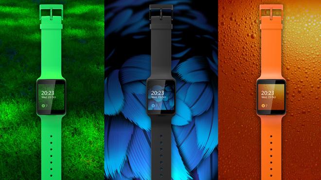 microsoftwatch