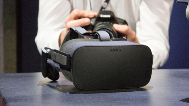 oculus6