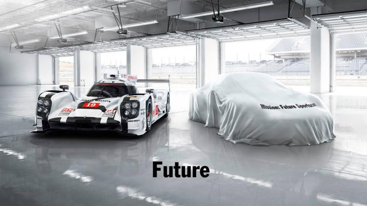 porsche-future-sports-car1-1