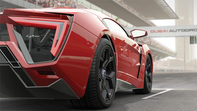 project-cars-ek-01