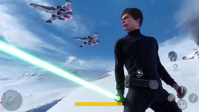 star-wars-battlefront-01
