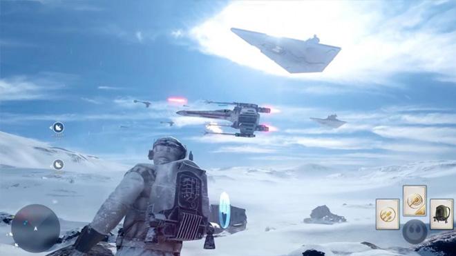 star-wars-battlefront-03