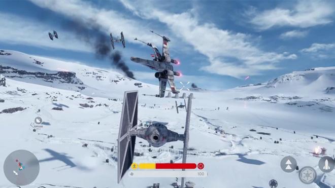 star-wars-battlefront-04