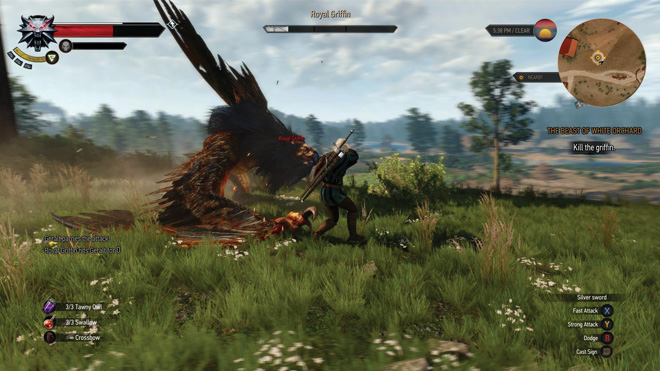 the-witcher-3-wild-hunt-01