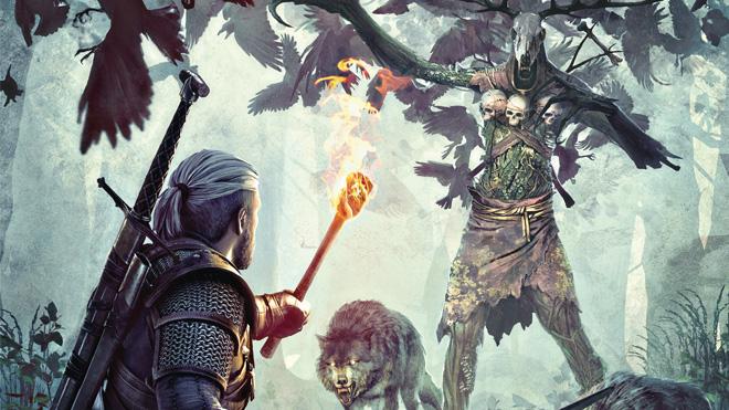the-witcher-3-wild-hunt-ek-02