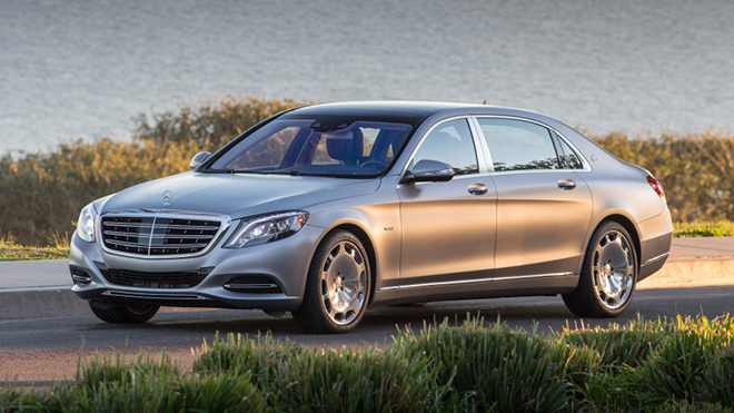 2016-Mercedes-Maybach-S600-1131-876x535