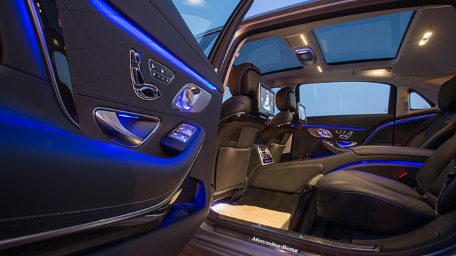 2016-Mercedes-Maybach-S600-1231-876x535