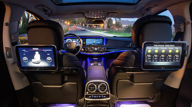 2016-Mercedes-Maybach-S600-1261-876x535