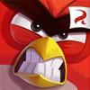 Angry Birds 2, iOS ve Android için yayında [Video]