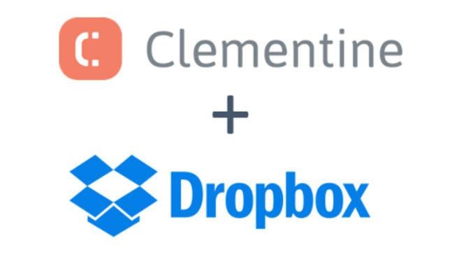 Dropbox, kurumsal rötuş servisi Clementine'i bünyesine kattı