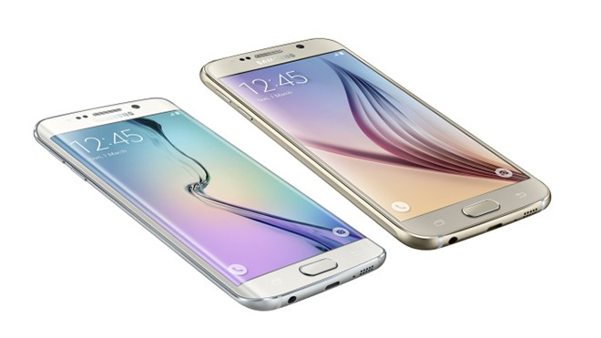 Galaxy-S6-Edge-vs-Galaxy-S6-Size-620x327