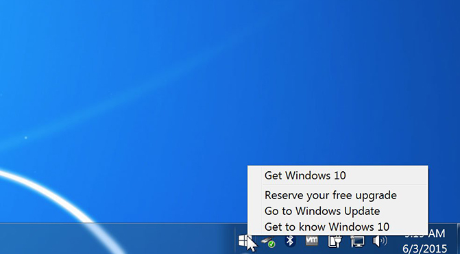 How-to-stop-Windows-10-upgrade-notifications