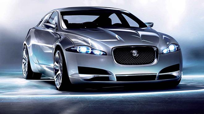 Jaguar_Cars_HDTV_www.laba.ws