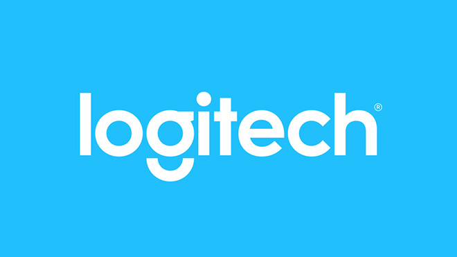 Logitech-Azzurro_1