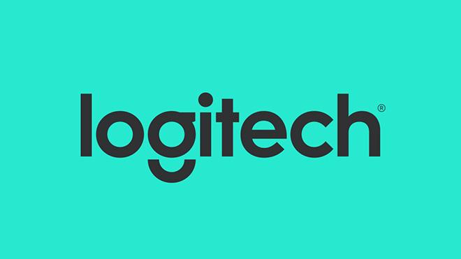 Logitech-Ciano_1