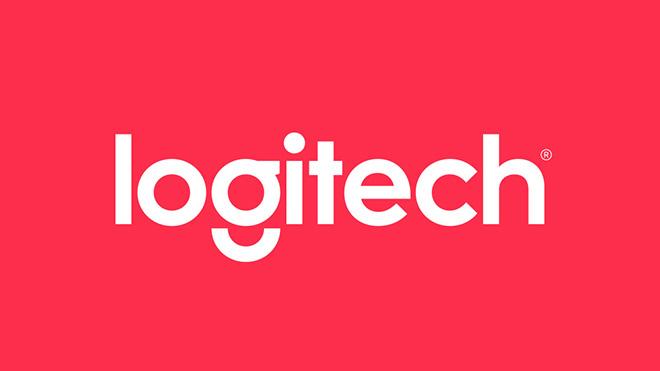 Logitech-Kirsche_1