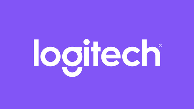 Logitech-Lila_1