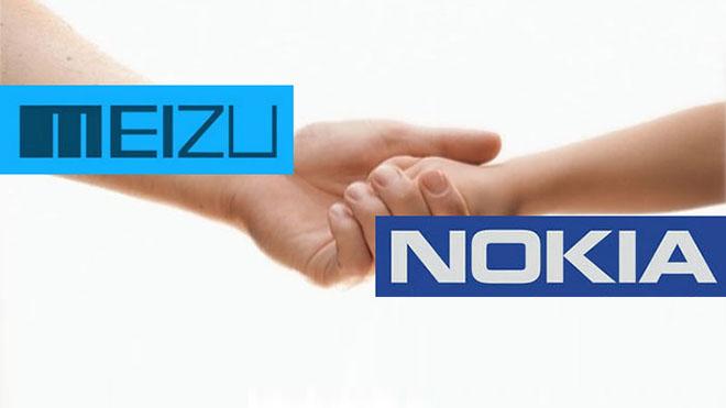 Meizu_Nokia