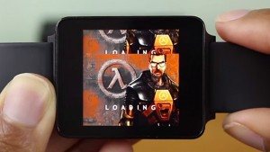 android-wear-half-life