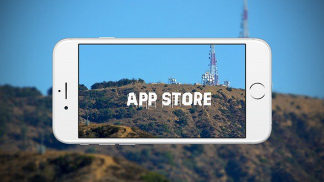 app storee