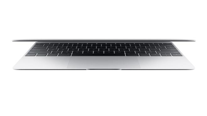 apple-macbook-06