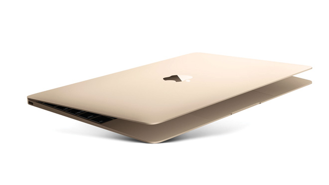 apple-macbook-ana