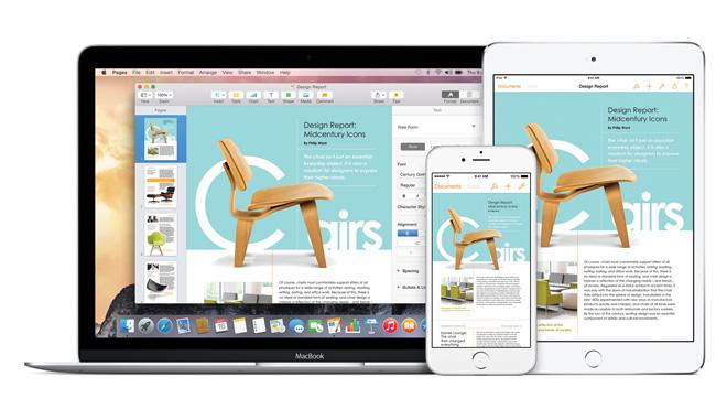 apple-macbook-ek-02