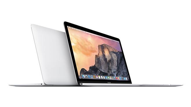 apple-macbook-ek-03