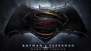 batman-v-superman-dawn-of-justice-logo1