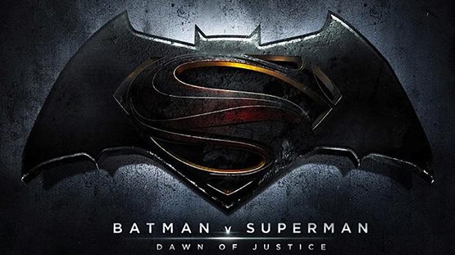 Batman v Superman'boşluk açılış uzun fragmanı yayında [Video]