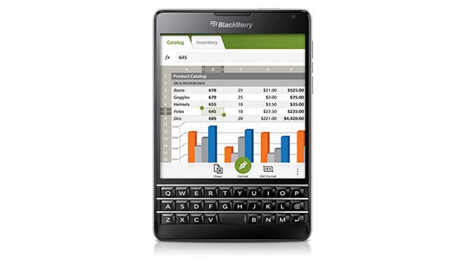 blackberry-passport-att-2015-07-02-20-05-12