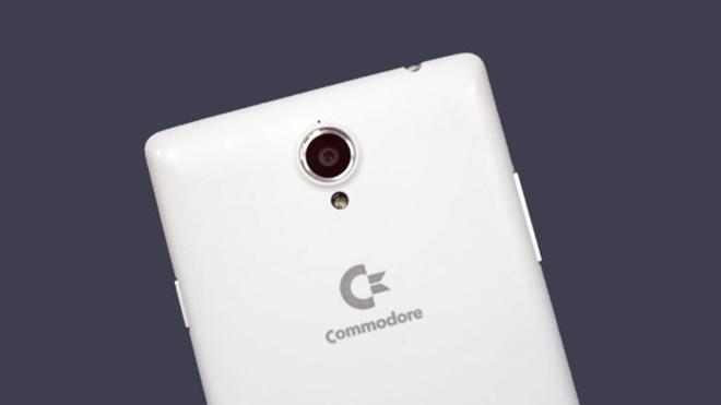 commodore1
