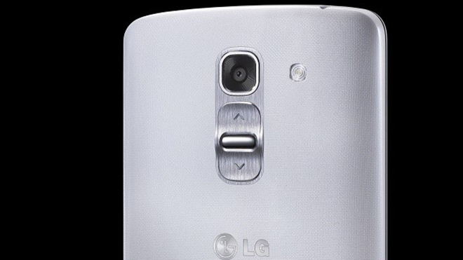 g-pro2_white-back-view