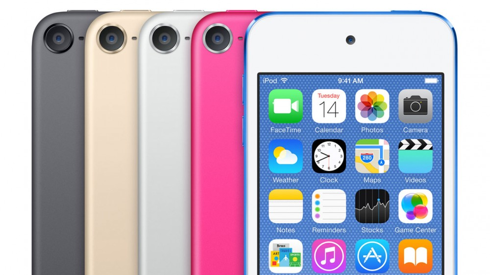 ipod-touch-04