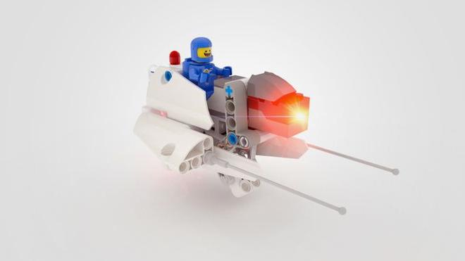 lego-arm-07