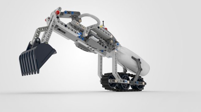 lego-prosthetic-arm-11