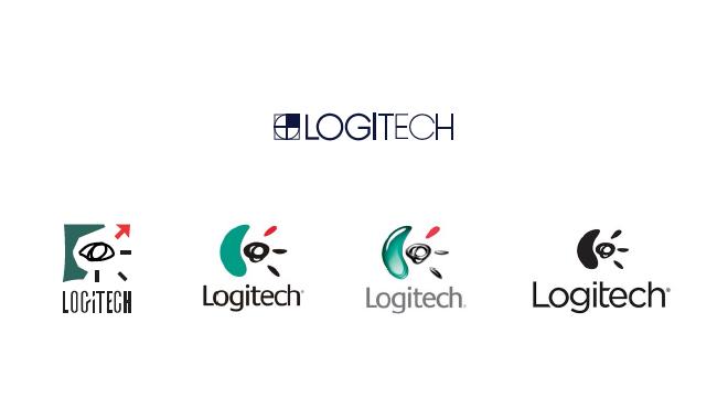 logitech-logo-evrim