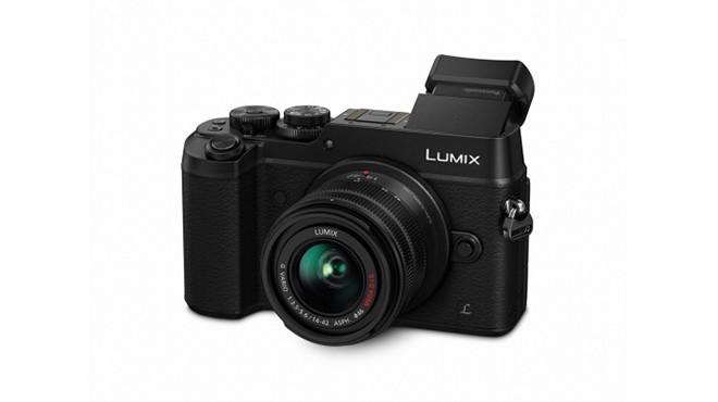 lumix3