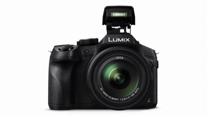 lumix4