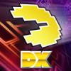 Pac-Man efsanesi mobil platformlarda yeniden hayat buluyor