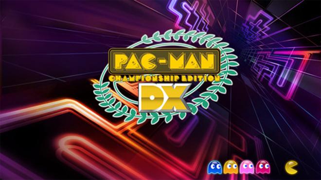 pacmanana