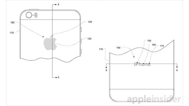 patent1